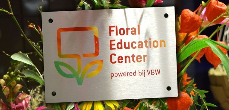 Floral_Education_Center_HCP_773x370.jpg